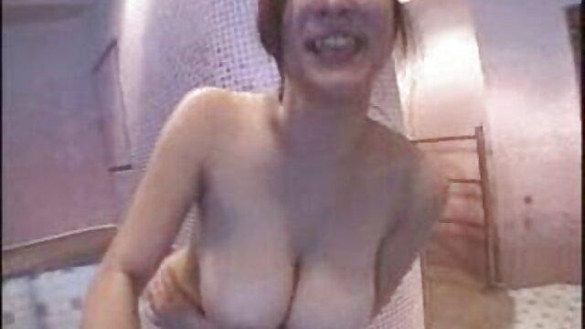 آریانا جولی-خروس خنده دار دانلود عکس فیلم سوپر