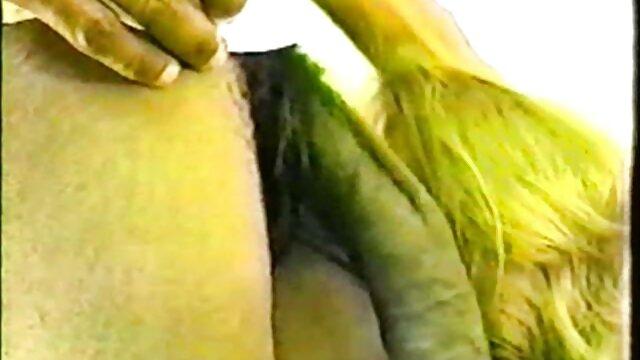 Lesbian Anal Fisting-Lexi Dona Tattoo Fist دانلود فیلم سوپر سایت شهوانی Agent Page Babe