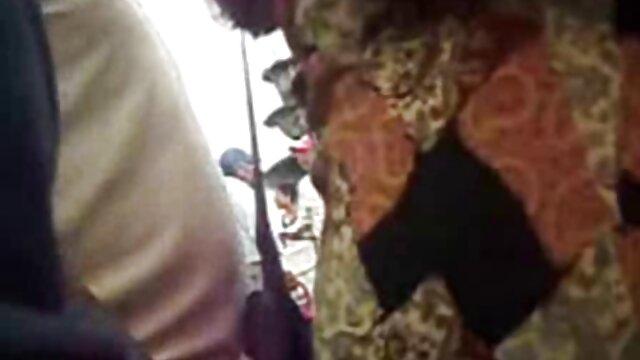 نوجوان سکسی اغوا دانلود فیلم و عکس سوپر سکسی شده توسط سه نفس مقعد