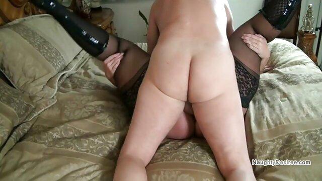 الیزا عکس سکسی بدون فیلتر شکن سانچز