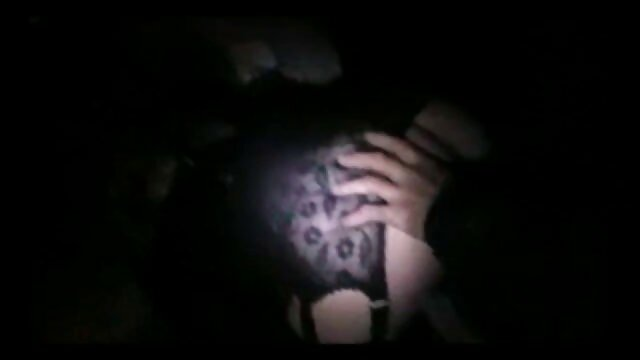 شریک سوپر20016 دوبله فارسی فیلم سوپرامریکایی google maps دوره لعنتی