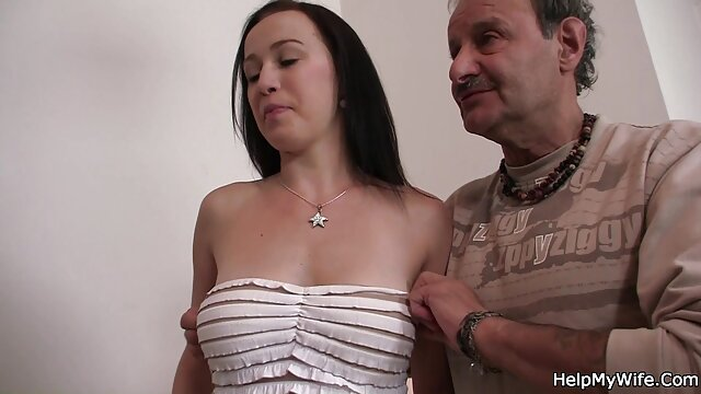Michaela-Big Tits دانلود فیلم و عکس سوپر سکسی 3