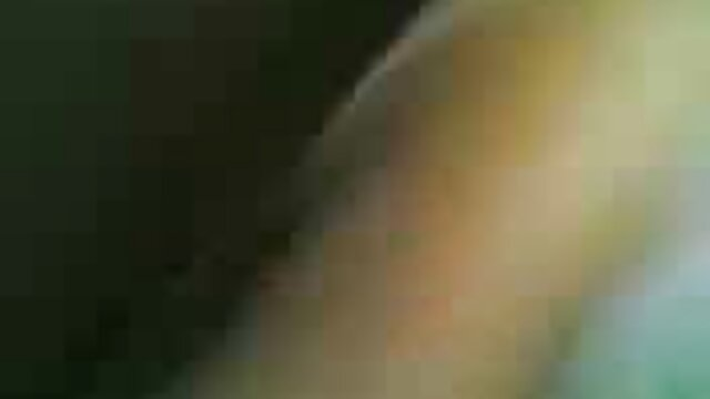 Digital Playground - هالی هندریکس ، دانلود فیلم سوپر درتلگرام نوجوانی جوان که توسط پلیس مجازات شد