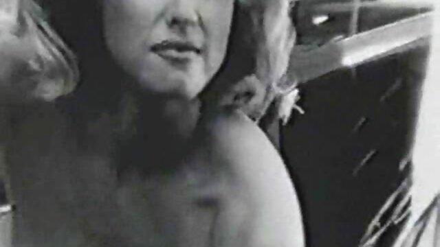 مقعد مرغ دانلود عکس سکسی سوپر پیچ