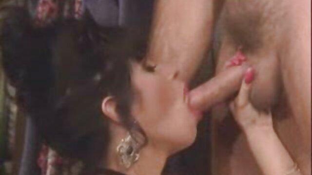 خروس دانلود فیلم سوپر با مادر رومانیایی کولی مکیده فاحشه