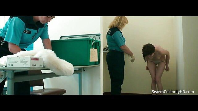 گربه دانلود فیلم سوپر زنان چاق نلا مشت میخورد
