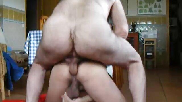 گنگبانگ با دانلود عکس سکس سوپر مادر روسی