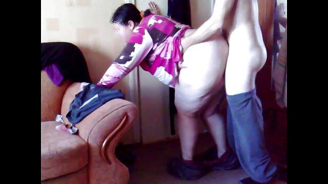 عزیزم واژن النا مقعدی دانلود عکس سکسی سوپر می گیرد