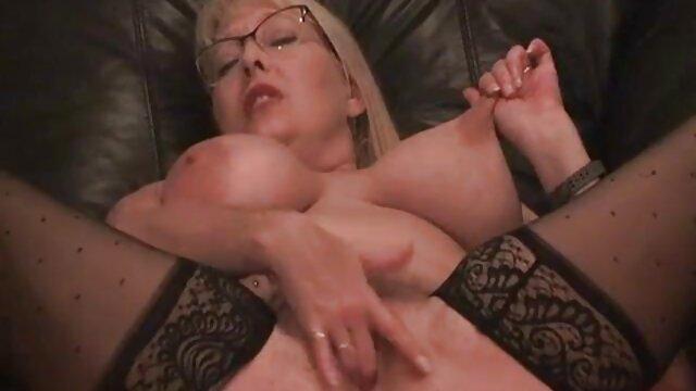 مورمون ها از تعدد دانلود عکس سوپر سکس زوجات کاملاً استفاده می کنند