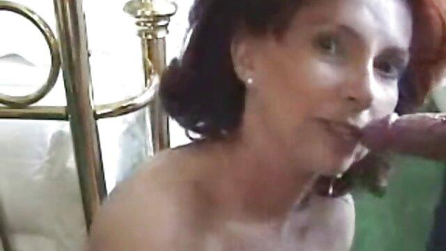 سینه های بزرگ طبیعی 5 دانلود فیلم و عکس سوپر سکسی صحنه 4-DDF