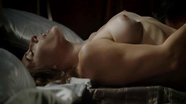الاغ تکان دهنده عشق چرمی-لاتین در دیک 13178 دانلود فیلم سوپر زن با زن