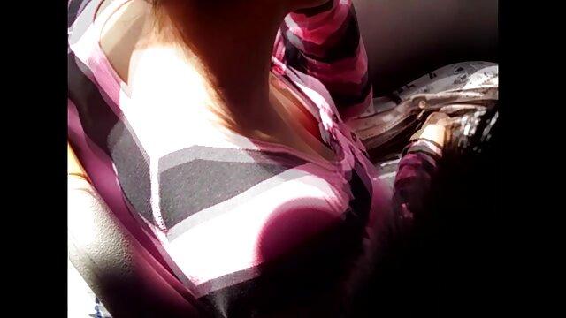 کلوئه فرشته سیاه و سفید پایین زمین با لبخندی دانلود فیلم سوپر درتلگرام زیبا
