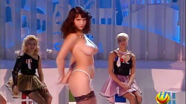 Du De کانال دانلود فیلم سوپر همزمان دو زیبا را لعنتی کرد