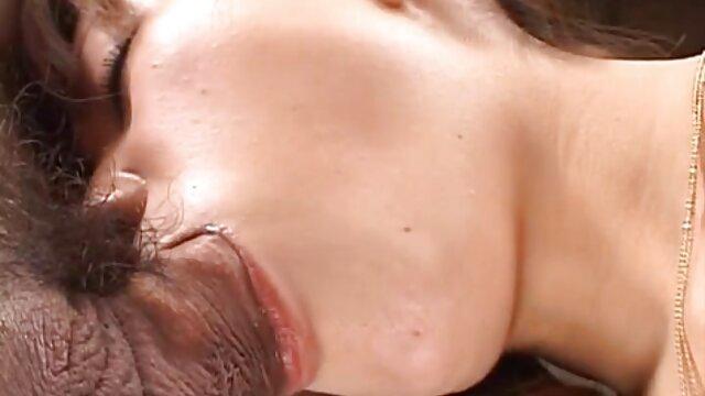 آزمون پرستاری دانشجویی دانلود عکس های سکسی سوپر قسمت سوم