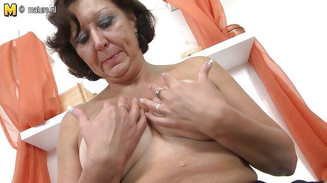 قسمت دانلود فیلم و عکس سوپر سکسی 2007 پورنو 2