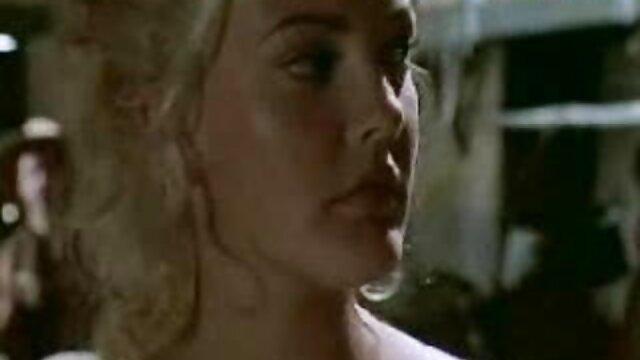 زن بلوند باردار آلمانی لعنتی و creampie می شود دانلود فیلم سوپر سایت شهوانی
