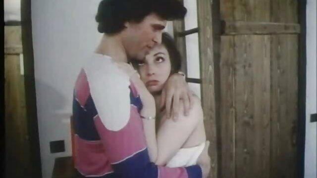 عزیزم سکسی ریخته گری عشق در کانال تلگرام دانلود فیلم سوپر مقعد