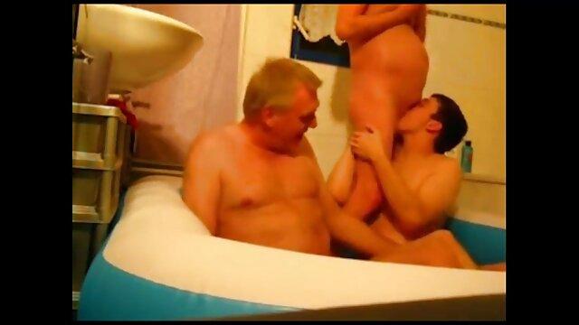 زن بالغ در حال رابطه جنسی دانلود کلیپ سوپر خارجی